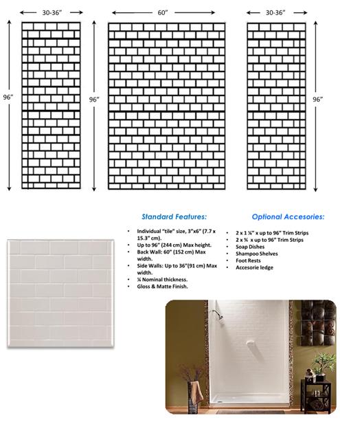 3 x 6 Subway Tile.png