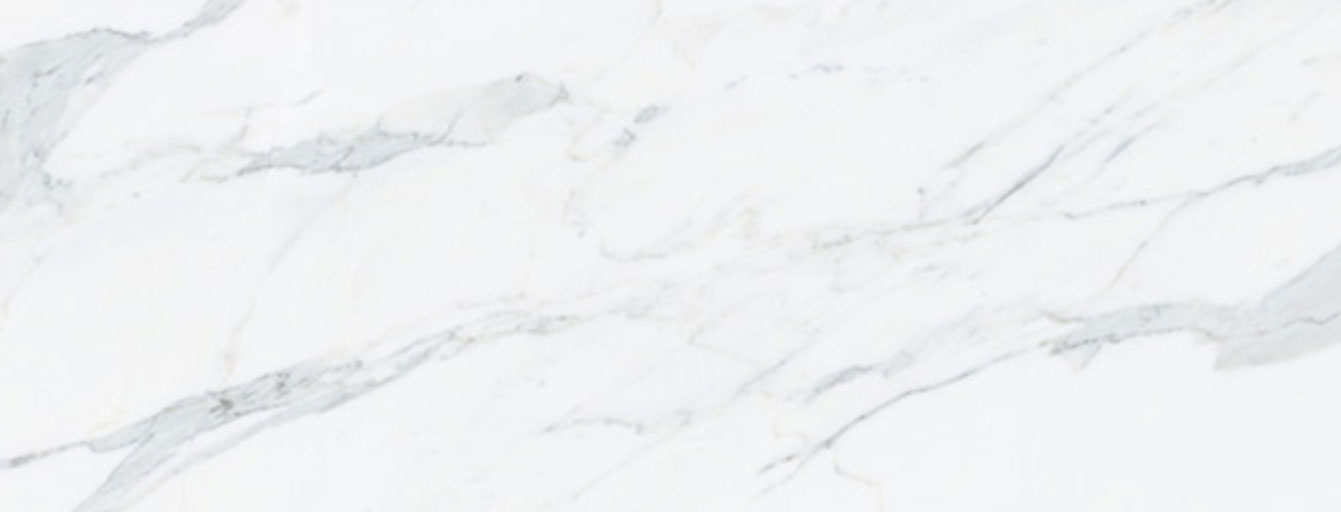 Calacatta-White-Quartz