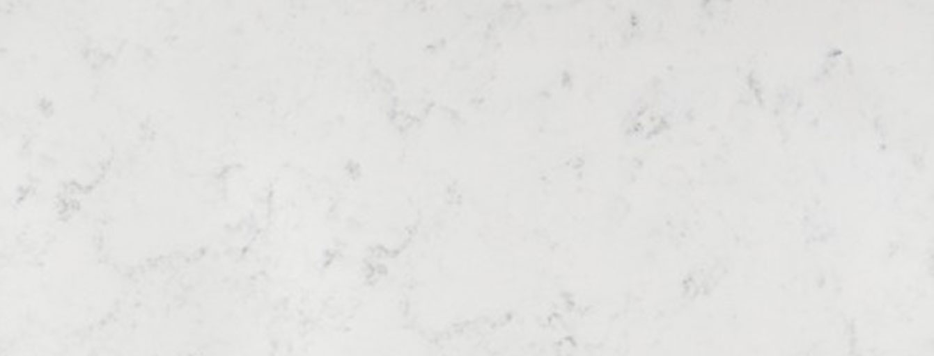 Carrara-White-Quartz