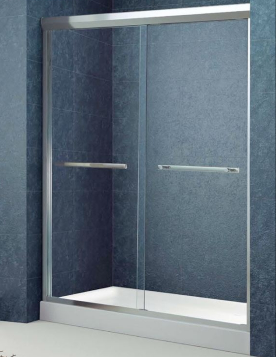 munich-shower